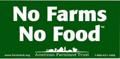 no-farms