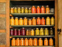 Canned-goods_web