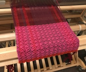 Learn-to-weave4-300x252